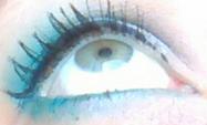 make up blog 2