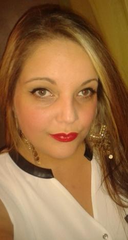 make up rouge