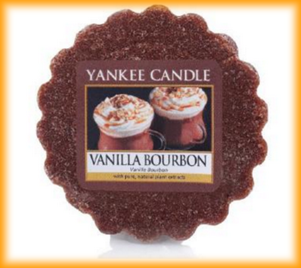 tartelette yankee candle