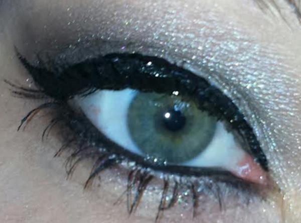 make-up 27.1