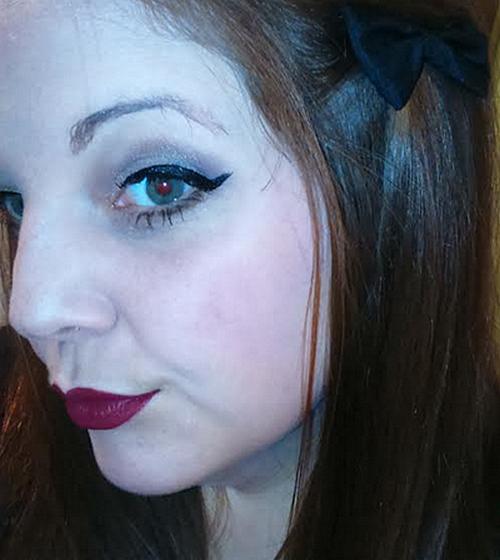 make-up arcancil 2