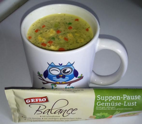 gefro soupe 2