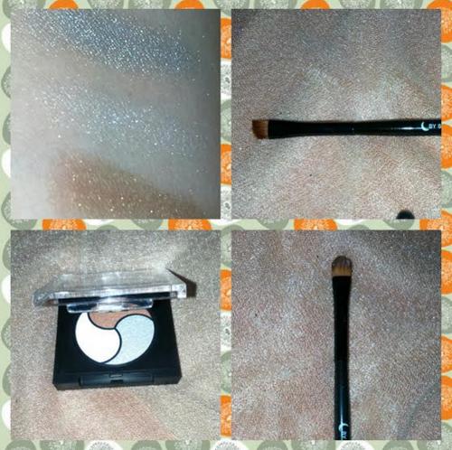 make-up altaya 4