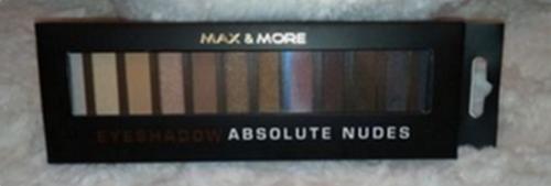 tuto max&more palette