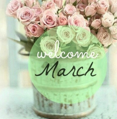 hello mars 2