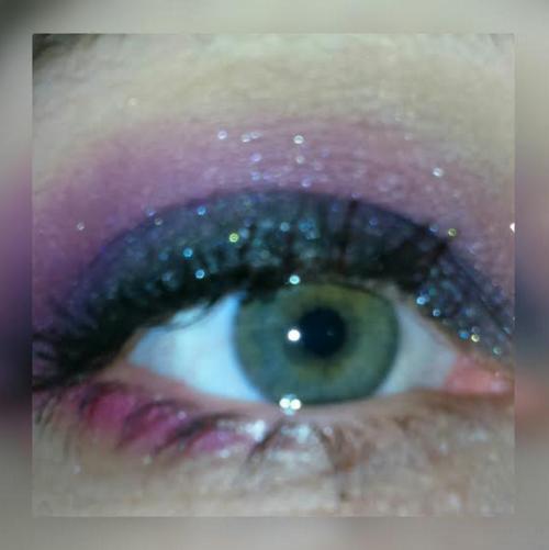 makeup book 2