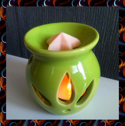 my sweeties candles allumée.png