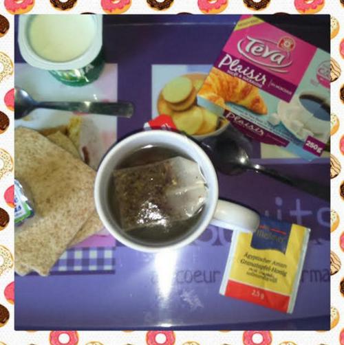 petit-déjeuner lsdp.png