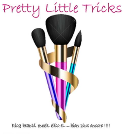 pretty little trickcs