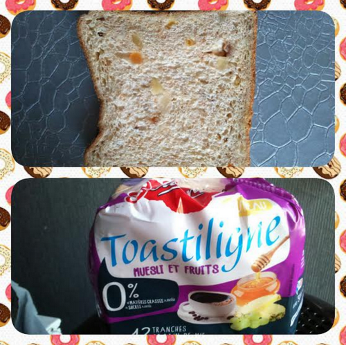 toastiligne