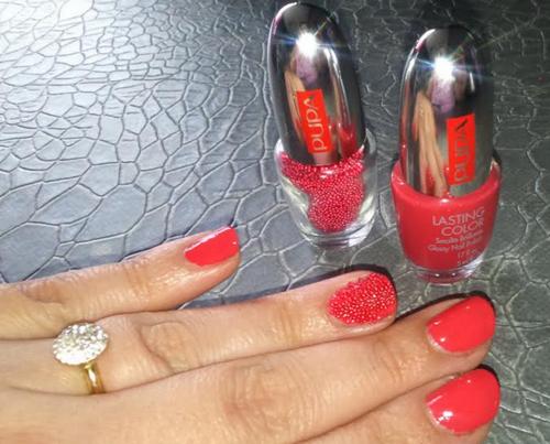 nail art 3.png