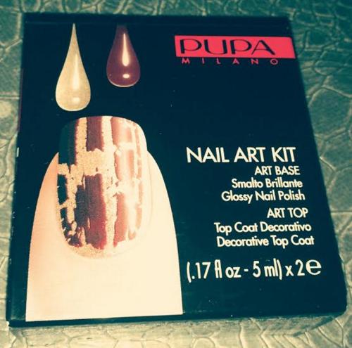 pupa nail art kit.png