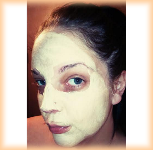 masque clairjoie.png