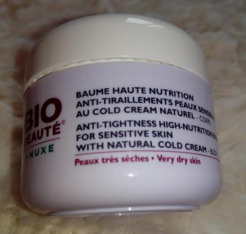 baume haute nutrition nuxe