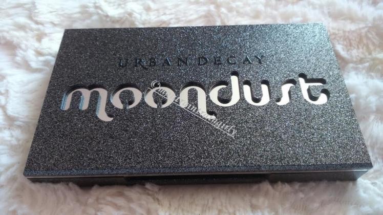 moondust4.jpg