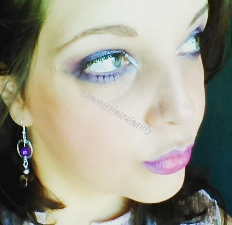 violet1.jpg