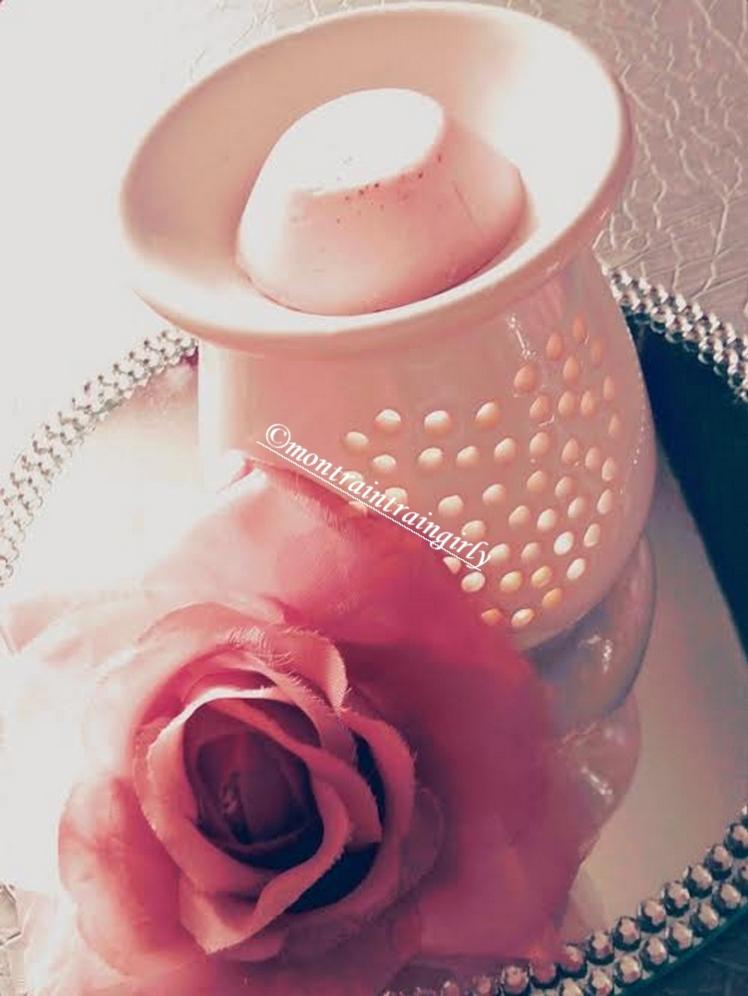hc fleur de cerisier