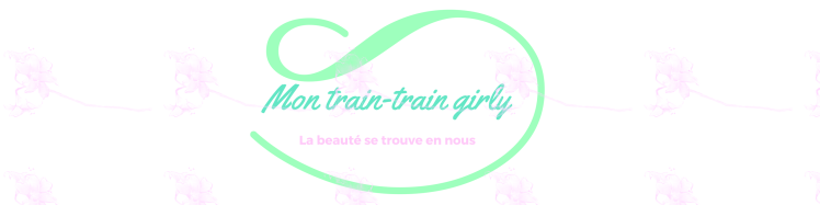 cropped-mon-train-train-girly-3.png