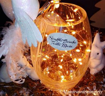 vase cristal baccarat de vessiere cristaux