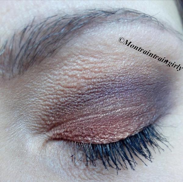 makeup naked heat 1