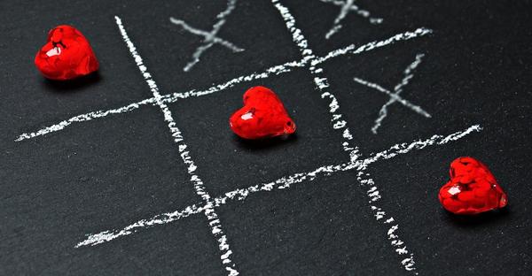love game