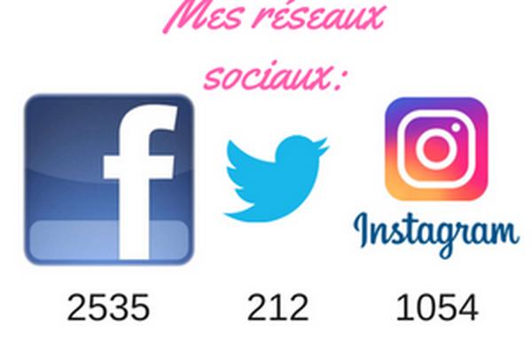 Mes réseaux sociaux_.png