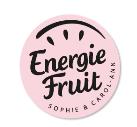 energie fruit logo