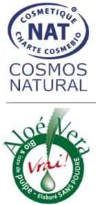 logos cosmos natural