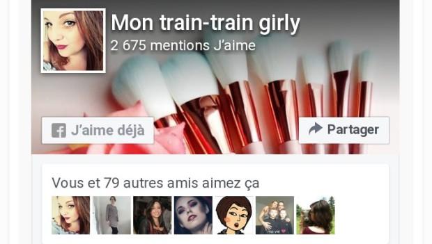 stats facebook bannière.jpg