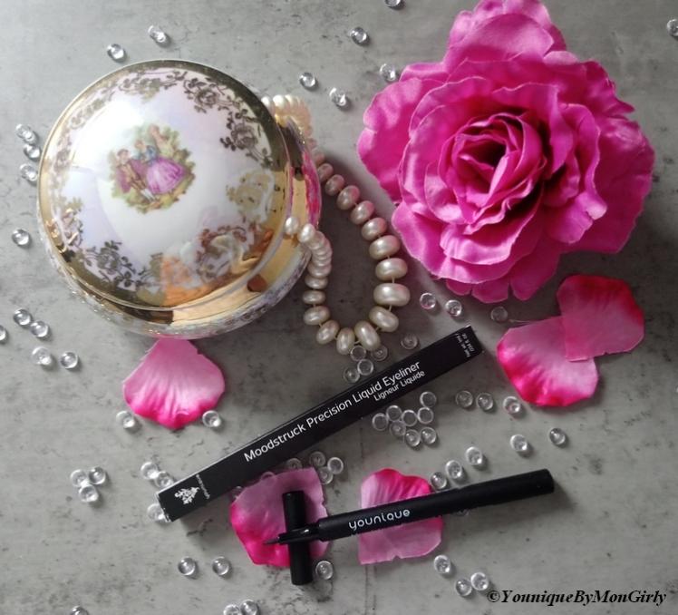 moodstruck precision liquid eyeliner
