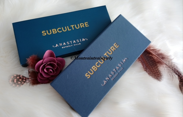 abh palette subculture packaging