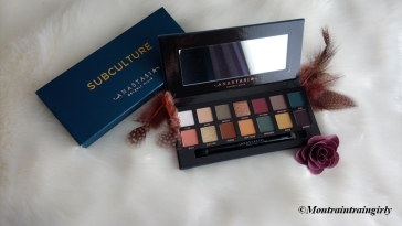 abh palette subculture
