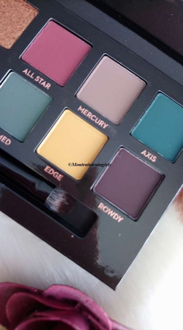 abh subculture fards 2