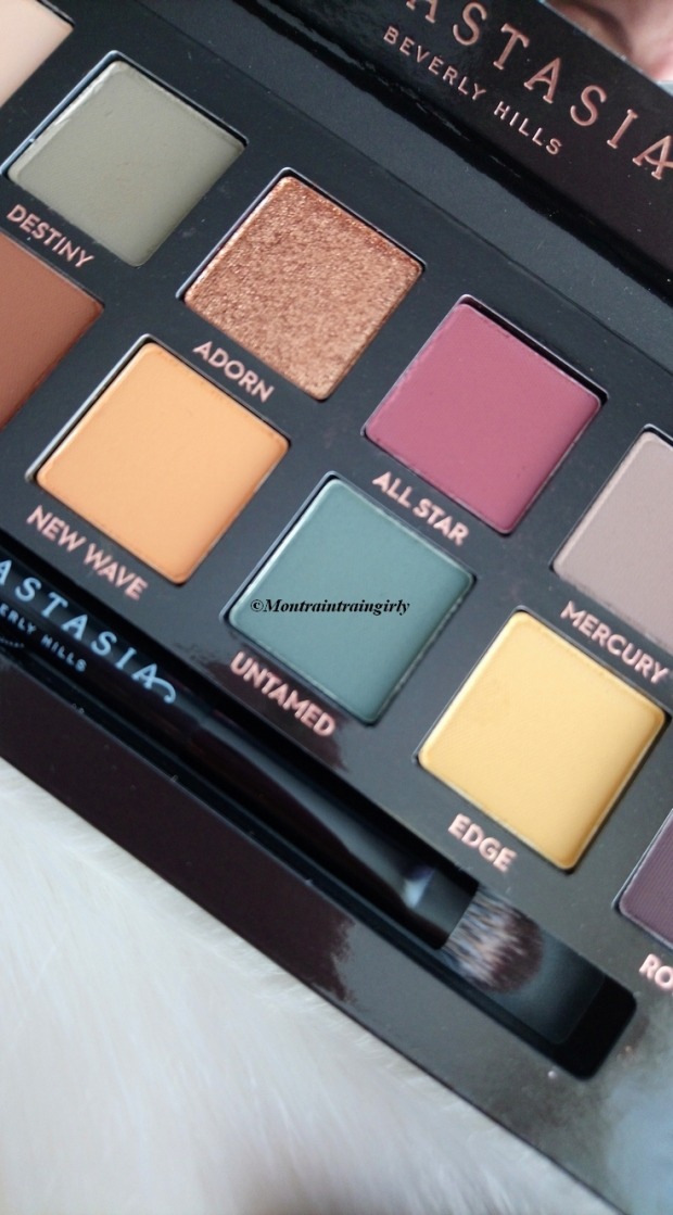 abh subculture fards 3