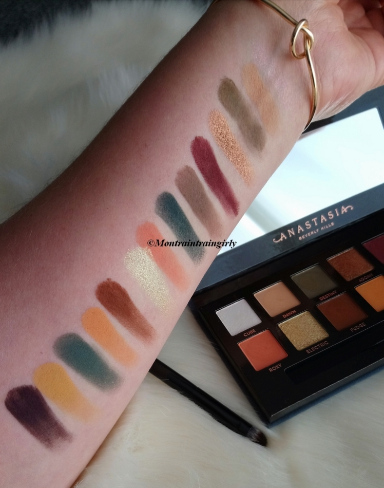 abh subculture swatchs