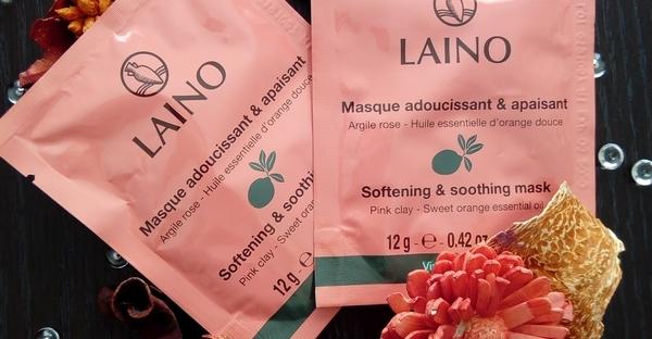 pharmashopdiscount masque adoucissant laino